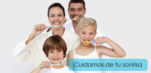 clinicadentalenmadrid